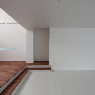 Odesign | 一級建築士事務所
